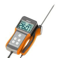Высокотемпературные термометры