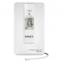 Радиодатчик RST02252