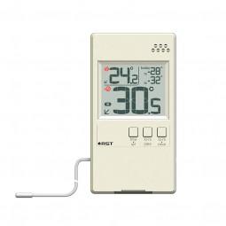Электронный термометр 01591