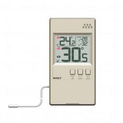 Электронный термометр 01592