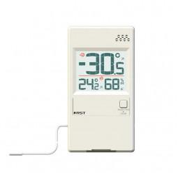 Электронный термометр гигрометр 01595