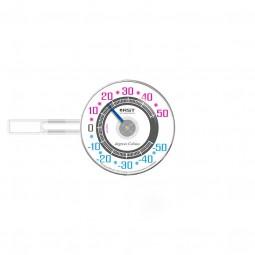 Биметаллический термометр RST02093