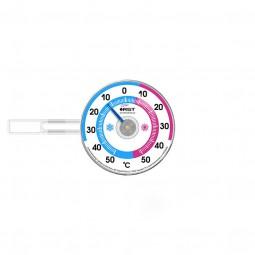 Биметаллический термометр RST02094