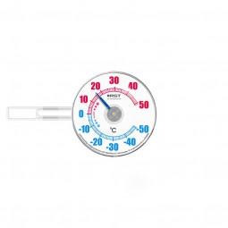 Биметаллический термометр RST02095