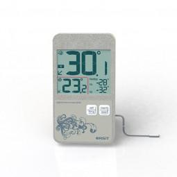 Электронный термометр Q153