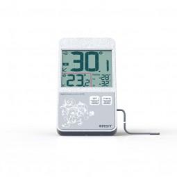 Электронный термометр Q155