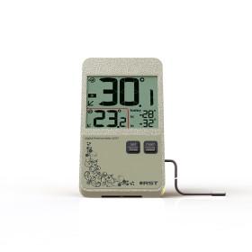 Электронный термометр Q157