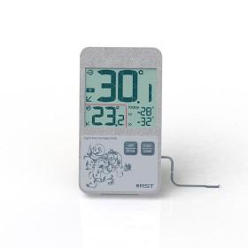Электронный термометр Q158
