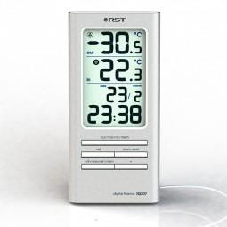 Электронный термометр IQ307