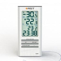 Электронный термометр IQ308