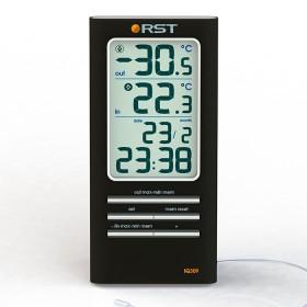 Электронный термометр IQ309