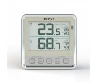 Электронный термометр гигрометр S403