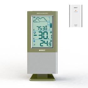 Домашняя метеостанция iQ555