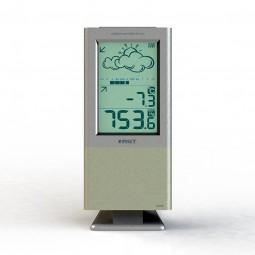 Домашняя метеостанция iQ558