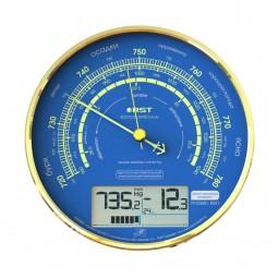 Электронный барометр №05801