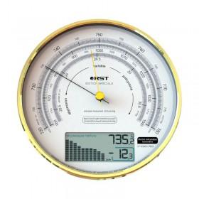 Электронный барометр №05805