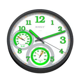 Настенные часы RST 77721