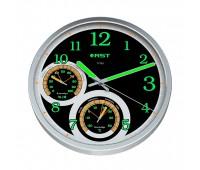 Настенные часы RST 77723