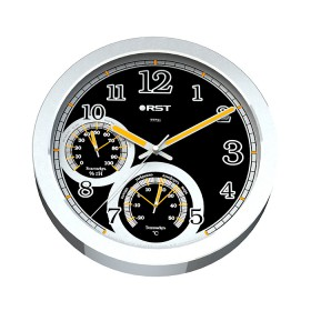 Настенные часы  RST 77731