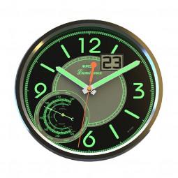 Настенные часы Lumineux 77742