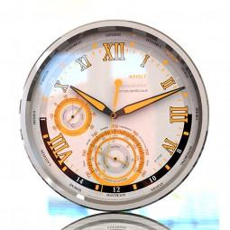Настенные часы Lumineux 77743