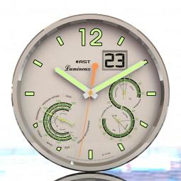 Настенные часы Lumineux 77745