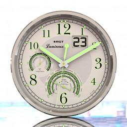 Настенные часы Lumineux 77746