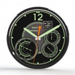 Настенные часы Lumineux 77747