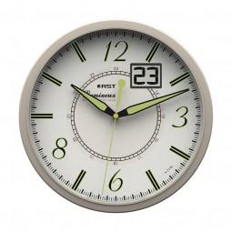 Настенные часы Lumineux 77748