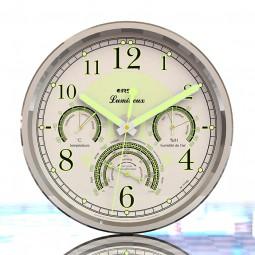 Настенные часы Lumineux 77749