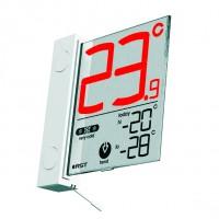 Оконные термометры